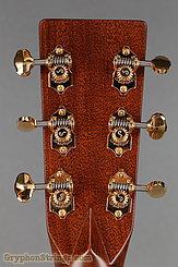 Martin Guitar J-40  NEW Image 15
