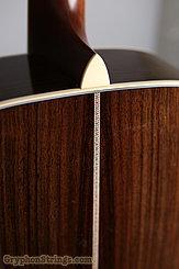 Martin Guitar J-40  NEW Image 17