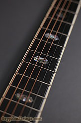 Martin Guitar J-40  NEW Image 18
