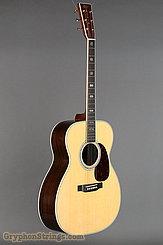 Martin Guitar J-40  NEW Image 2