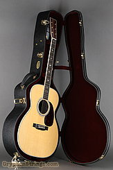 Martin Guitar J-40  NEW Image 21