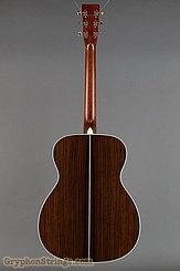 Martin Guitar J-40  NEW Image 5