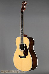 Martin Guitar J-40  NEW Image 8