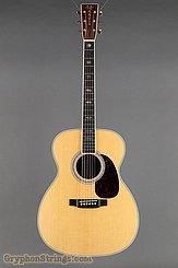 Martin Guitar J-40  NEW Image 9