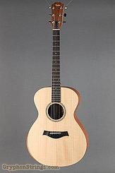Taylor Guitar Academy 12e NEW Image 1