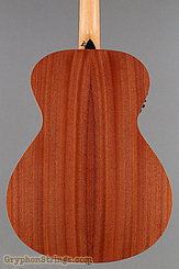 Taylor Guitar Academy 12e NEW Image 12