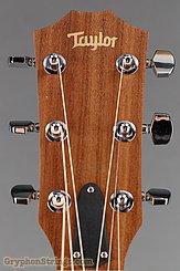 Taylor Guitar Academy 12e NEW Image 13