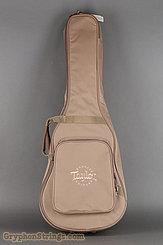 Taylor Guitar Academy 12e NEW Image 15