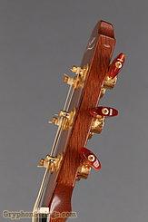 2001 Lowden Guitar O10C Image 14