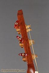2001 Lowden Guitar O10C Image 16