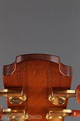 2001 Lowden Guitar O10C Image 17