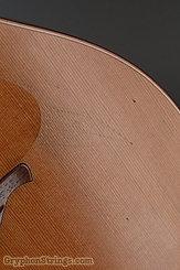 2001 Lowden Guitar O10C Image 19