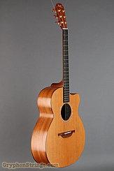 2001 Lowden Guitar O10C Image 2