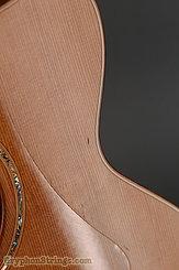 2001 Lowden Guitar O10C Image 20