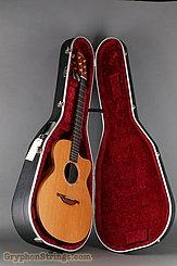 2001 Lowden Guitar O10C Image 22