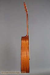 2001 Lowden Guitar O10C Image 3