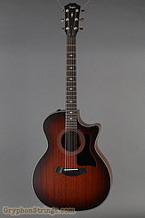 Taylor Guitar 324ce V-Class NEW