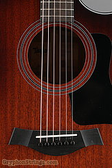 Taylor Guitar 324ce V-Class NEW Image 11