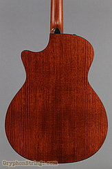 Taylor Guitar 324ce V-Class NEW Image 12