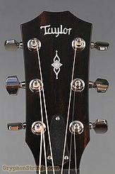 Taylor Guitar 324ce V-Class NEW Image 13