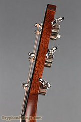 Taylor Guitar 324ce V-Class NEW Image 14