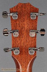 Taylor Guitar 324ce V-Class NEW Image 15