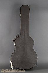 Taylor Guitar 324ce V-Class NEW Image 16