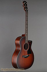 Taylor Guitar 324ce V-Class NEW Image 2