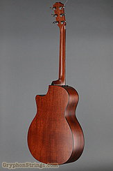 Taylor Guitar 324ce V-Class NEW Image 4