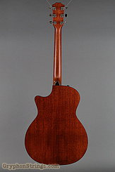 Taylor Guitar 324ce V-Class NEW Image 5