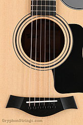 Taylor Guitar 314ce V-Class  NEW Image 11