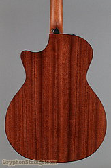 Taylor Guitar 314ce V-Class  NEW Image 12