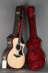 Taylor Guitar 314ce V-Class  NEW Image 17