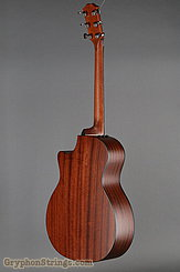 Taylor Guitar 314ce V-Class  NEW Image 4