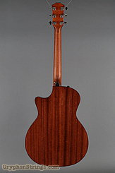 Taylor Guitar 314ce V-Class  NEW Image 5