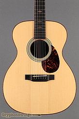 2013 Martin Guitar CS-OM-13 Image 10