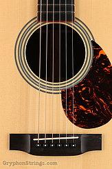 2013 Martin Guitar CS-OM-13 Image 11