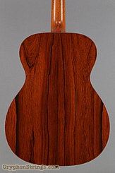 2013 Martin Guitar CS-OM-13 Image 12