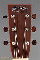 2013 Martin Guitar CS-OM-13 Image 13