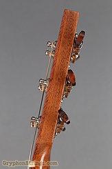 2013 Martin Guitar CS-OM-13 Image 14