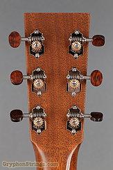 2013 Martin Guitar CS-OM-13 Image 15