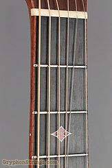 2013 Martin Guitar CS-OM-13 Image 17