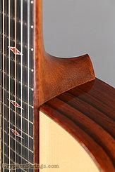 2013 Martin Guitar CS-OM-13 Image 19