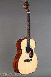 2013 Martin Guitar CS-OM-13 Image 2