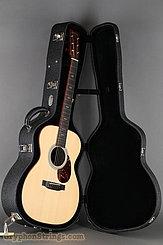 2013 Martin Guitar CS-OM-13 Image 21