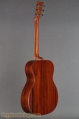 2013 Martin Guitar CS-OM-13 Image 6