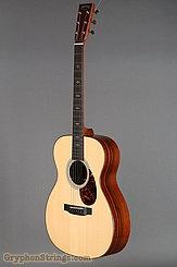 2013 Martin Guitar CS-OM-13 Image 8