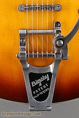 Eastman Guitar T64/V-GB NEW Image 11