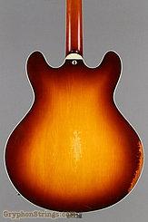 Eastman Guitar T64/V-GB NEW Image 12