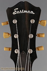 Eastman Guitar T64/V-GB NEW Image 13